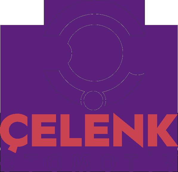 Çelenk Otomotiv | Oto Yedek Parça | İstanbul - Yedpa